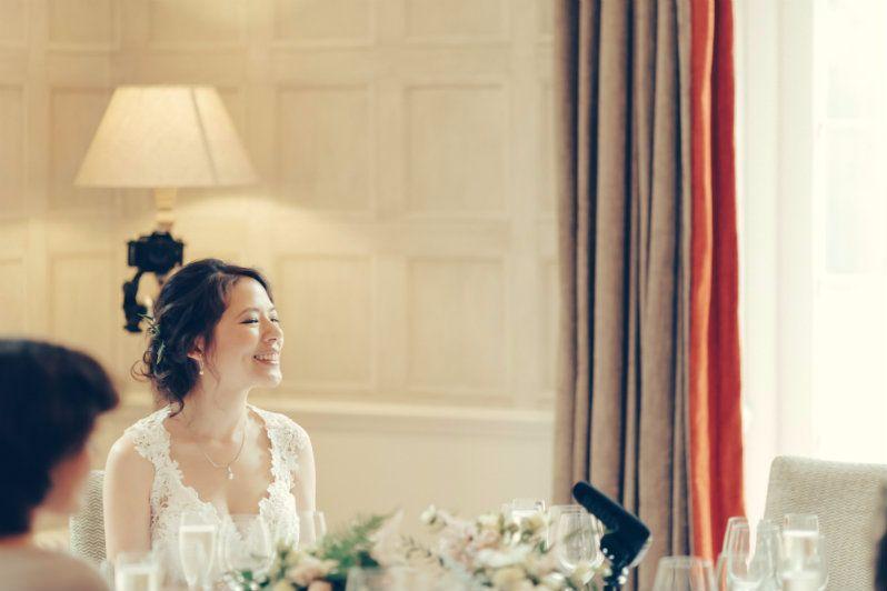 Bridal-hairstyle-by-costwold-bridal-wedding-hairstylist-uk JDY2