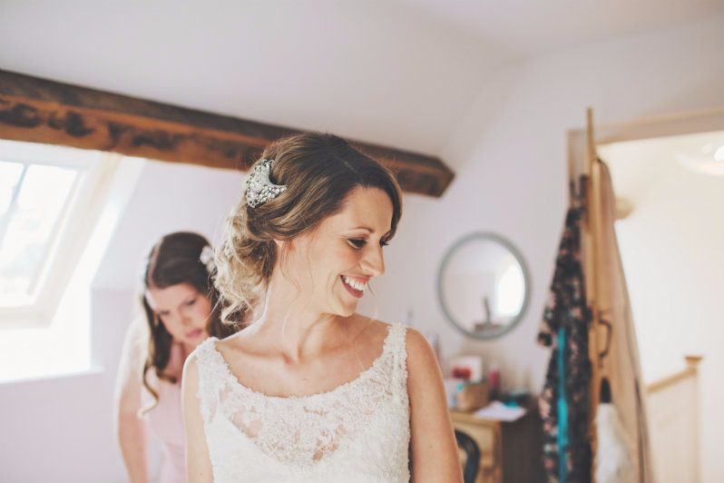 Cotswold-Wedding-Hairstylist-KTWLM-3