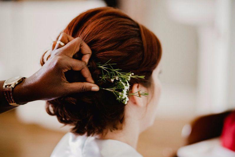 KMB  (10)-Hair by Sheenas-Wedding-Hairstyles-Image by Noel Deasington