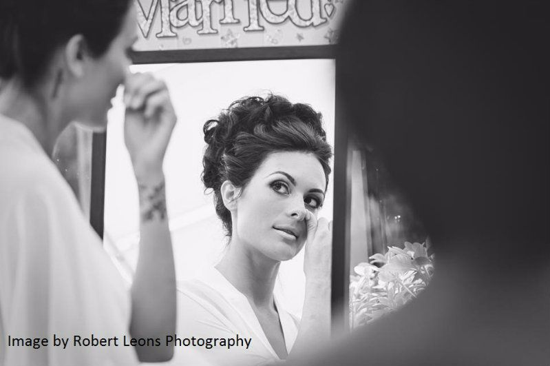 NMY 2-Hair by Sheenas-Wedding-Hairstyles-Image by Robert Leons photography