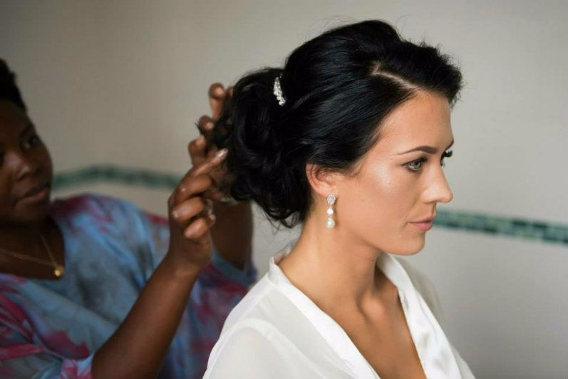 ELI-1-Hair by Sheenas-Wedding-Hairstyles-Image by Jade Diurno