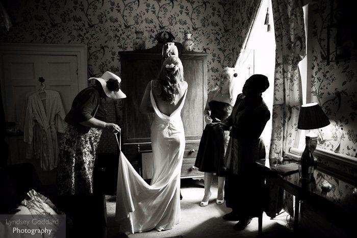 GWYA-3-Hair by Sheenas-Wedding-Hairstyles-Image by Lyndsey Goddard