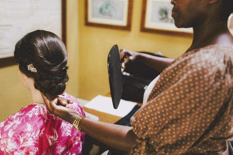 ELN(6)-Hair by Sheenas-Wedding-Hairstyles-Image by Steve Gerrard