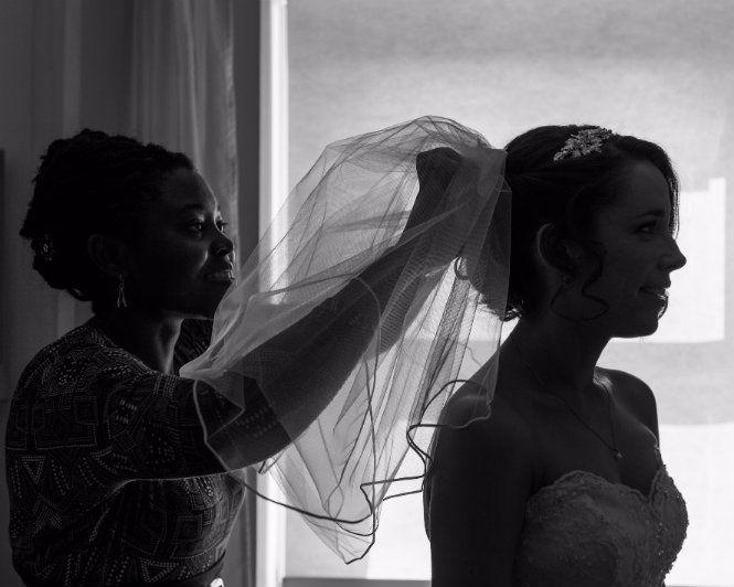 JNCMA-1-Hair by Sheenas-Wedding-Hairstyles-Image by Simon Young