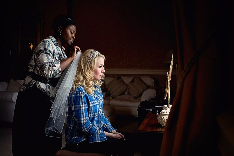 NRYS-1-Hair by Sheenas-Wedding-Hairstyles-Image by Adrian Thomas