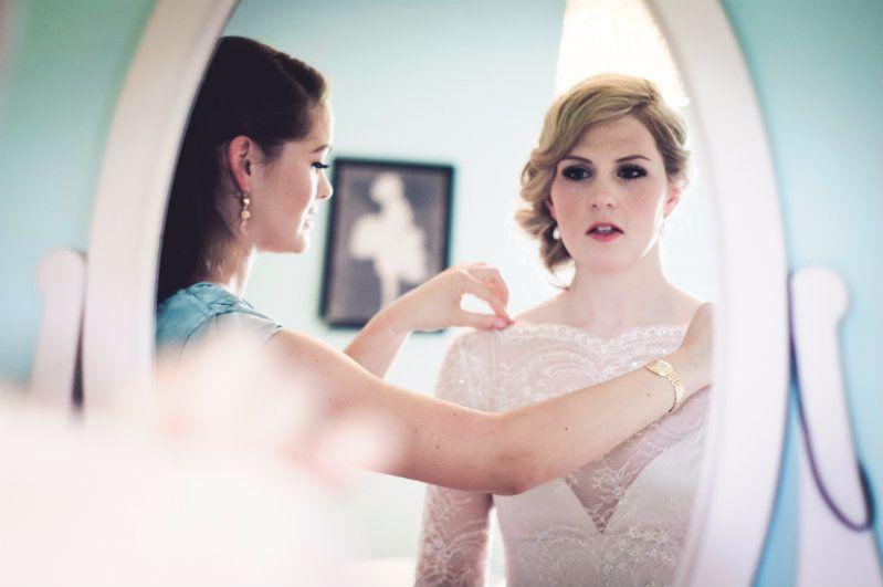Bath-bridal-wedding-hair-stylist-Cotswolds-UK