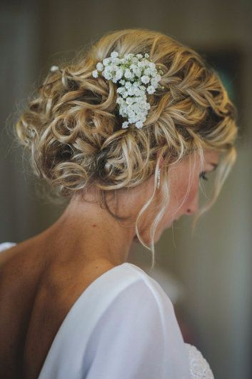 Bridal-wedding-hair stylist-Gloucestershire-UK