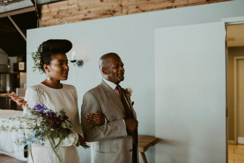 Afro-hair-bridal-and-wedding-stylist-Gloucestershire-BTNY (7)image by the h