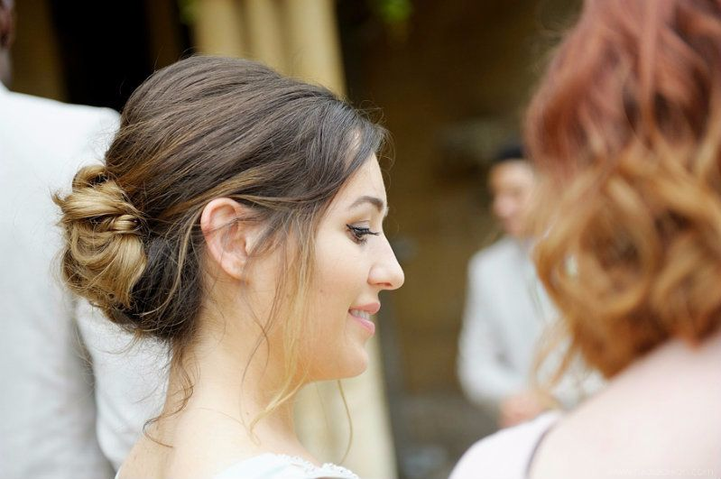 Hair by Sheenasweddinghairstyles-UK-image by Nadia Dixon-13