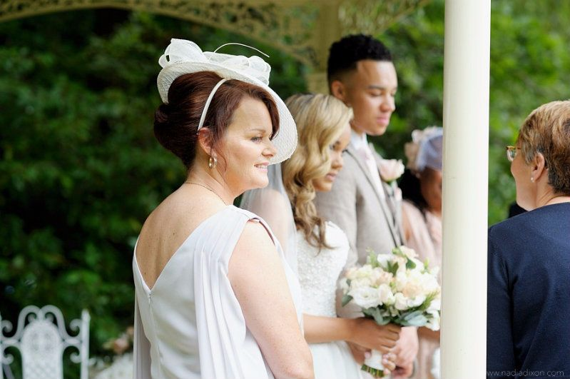 Hair by Sheenasweddinghairstyles-UK-image by Nadia Dixon-15