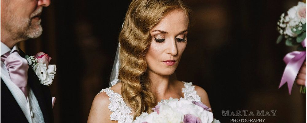 HTY1b-hair-by-Sheenasweddinghairstyles-image by Marta May