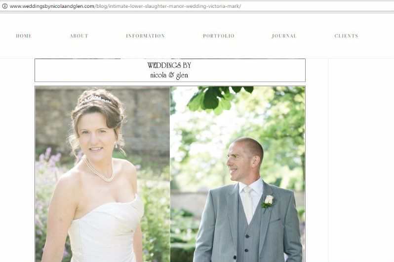 victoria-mark at lowerslaughtermanor-wedding venue