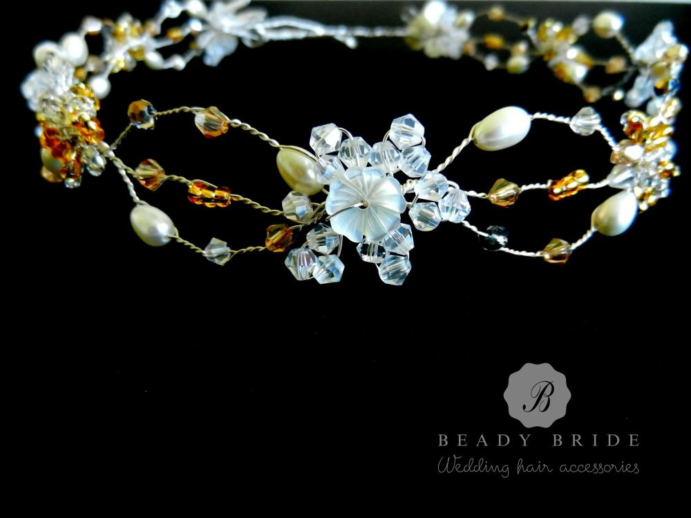 Leena-bridal-tiara-by-Beady Bride-UK (4)