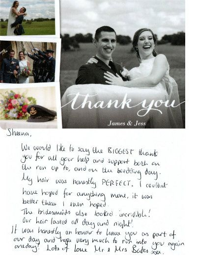 Thank you card 2017 jess phillips