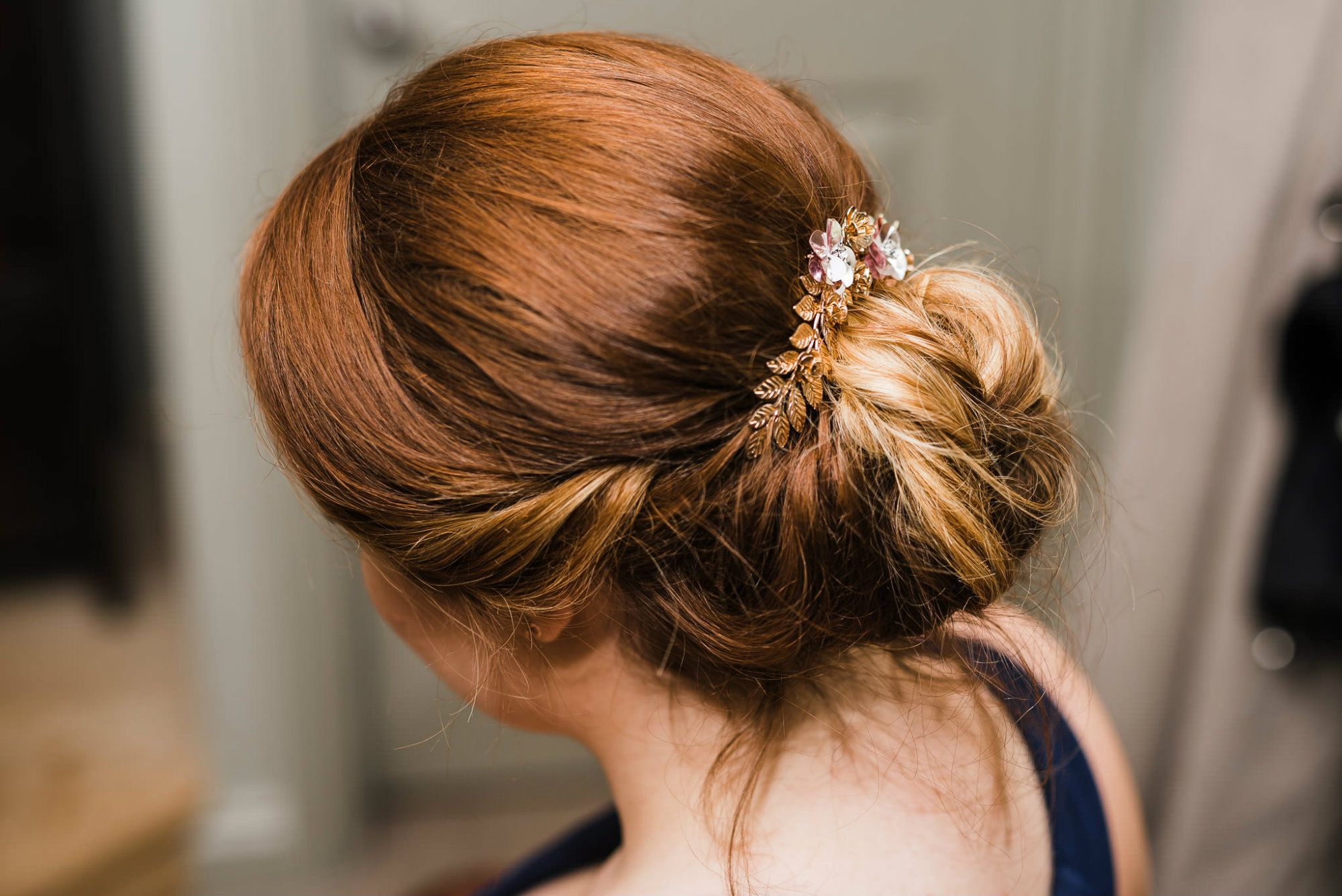 Cripps-barn-wedding-cotswolds-hair-stylist-EMA 4