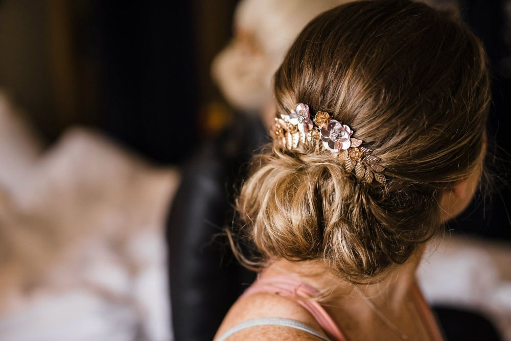 Cripps-barn-wedding-cotswolds-hair-stylist-EMA 5