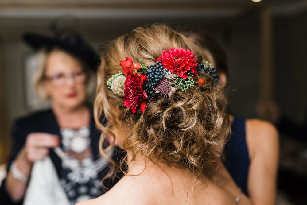 Cripps-barn-wedding-cotswolds-hair-stylist-EMA 6