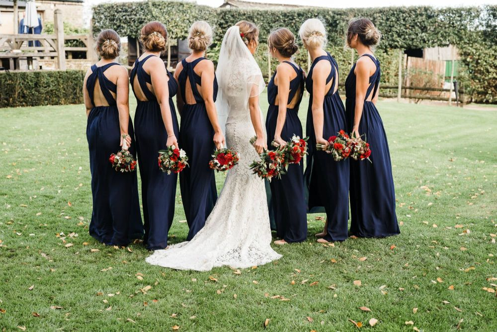 Cripps-barn-wedding-cotswolds-hair-stylist-EMA 10