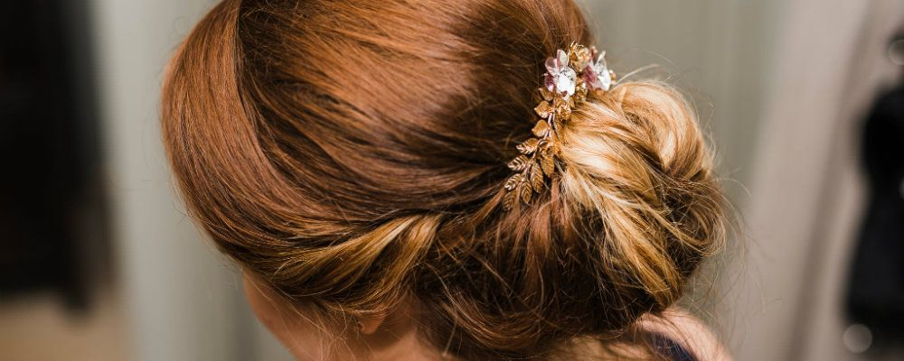 Cripps-barn-wedding-cotswolds-hair-stylist-EMA banner 1