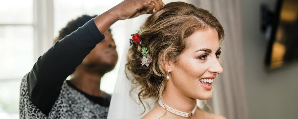 Cripps-barn-wedding-cotswolds-hair-stylist-EMA banner 2