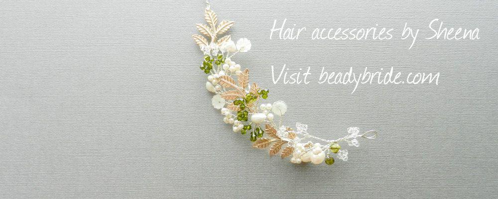 DSCN3871.beady bride accessory banner