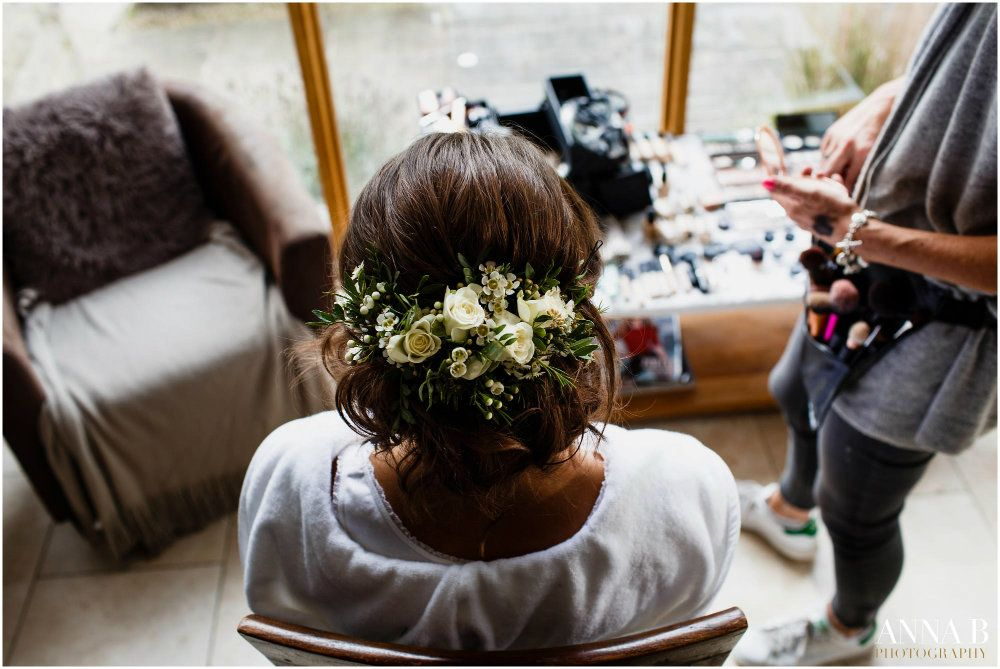 Wedding-Hair-stylist-Gloucestershire-UK-2018-KML 2