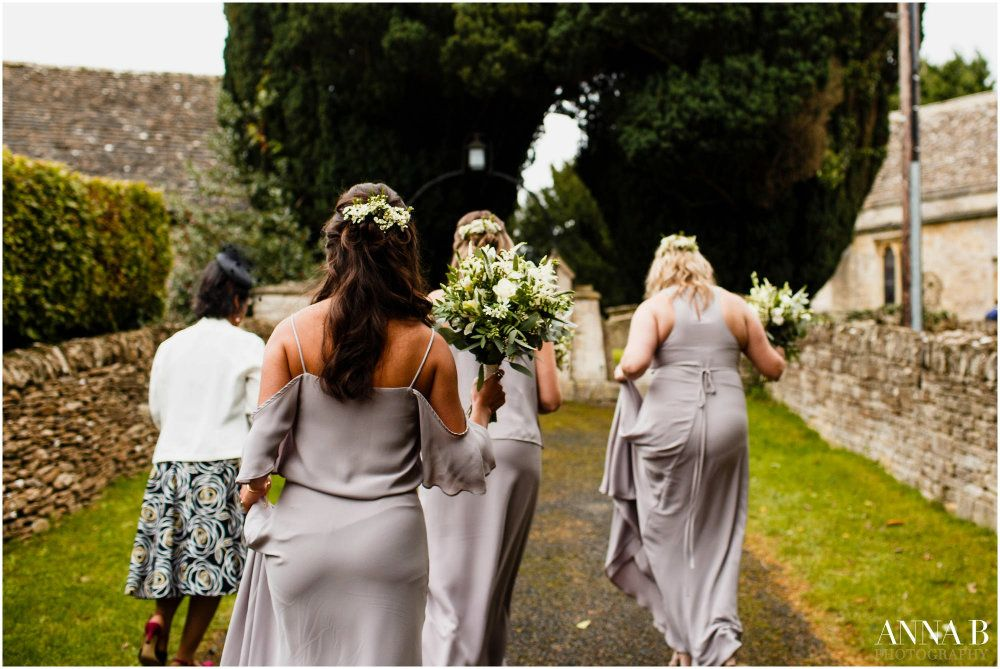 Wedding-Hair-stylist-Gloucestershire-UK-2018-KML 1.1