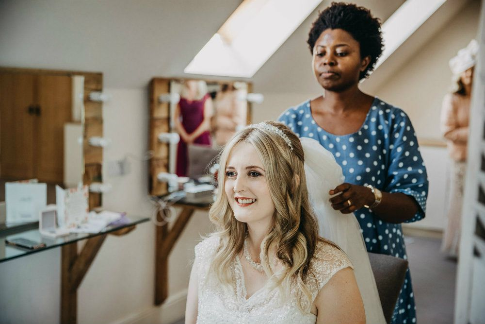 Wedding hair stylist Stow on the wold-Cotswolds-UK-Amba-1.2