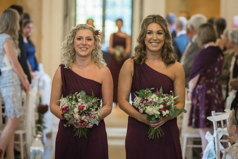 Wedding-Hair-stylist-Gloucestershire-UK-2018-LRN7