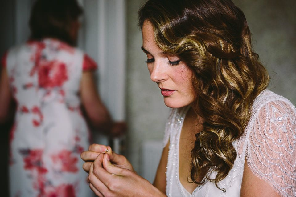 Gloucestershire-Cheltenham-Cotswolds-Wedding-Hairstylist-UK