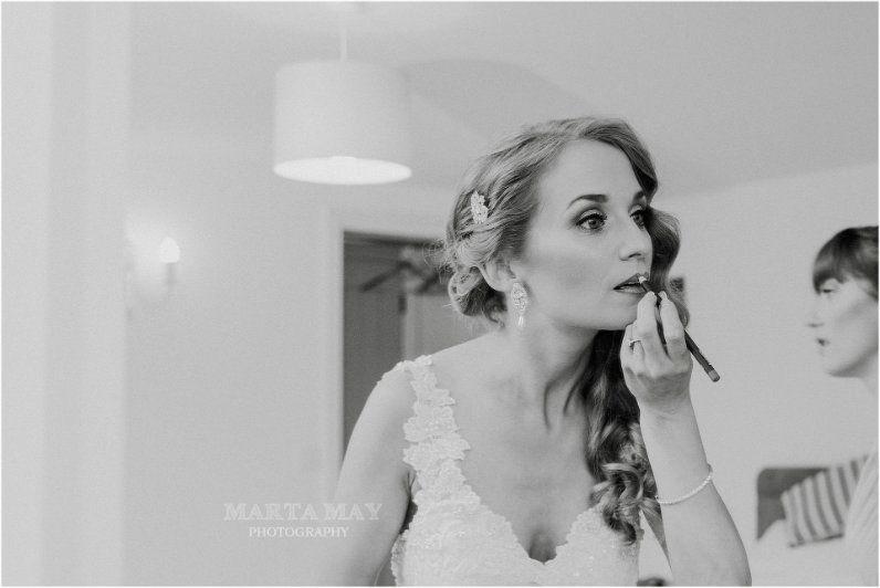 Bridal hair stylist-Weston Birt-Tetbury-UK