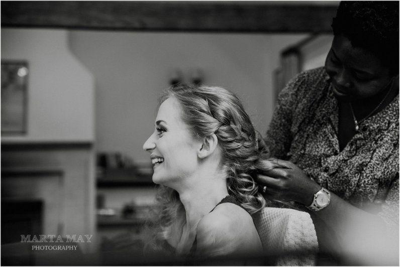 Tetbury-bridal haisrtsylist-UK