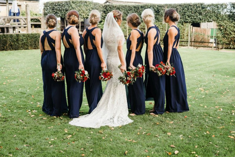 Cripps-barn-wedding-cotswolds-hair-stylist-EMA 10.2