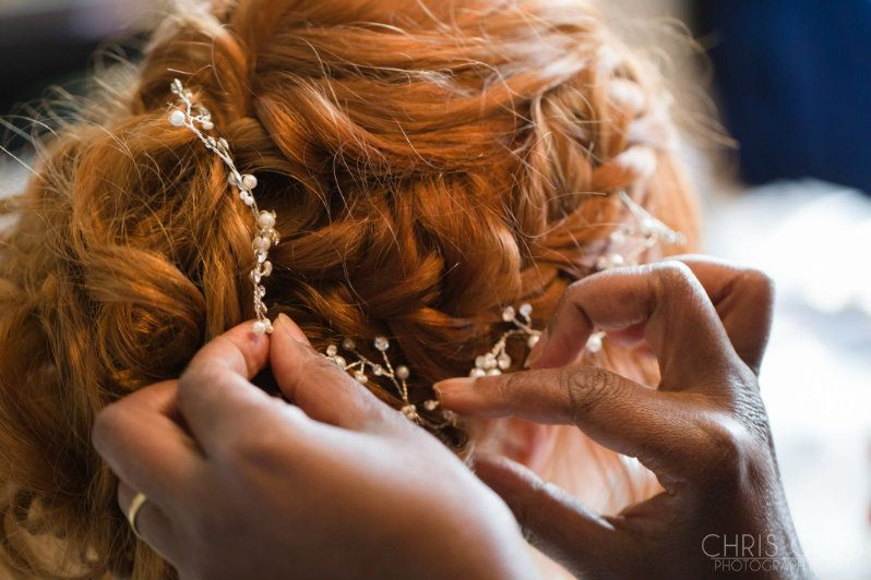 Gloucestershire hair stylist BTHBEN-2