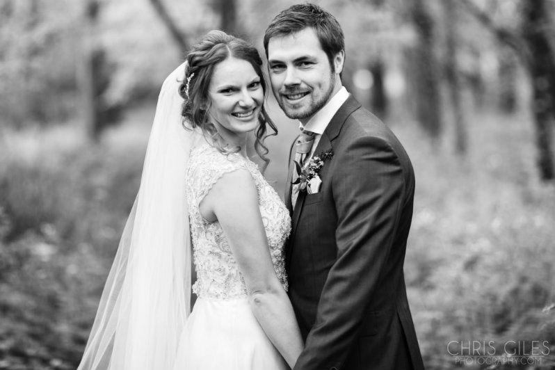 Bridal hair stylist Gloucestershire-Costwolds-UK
