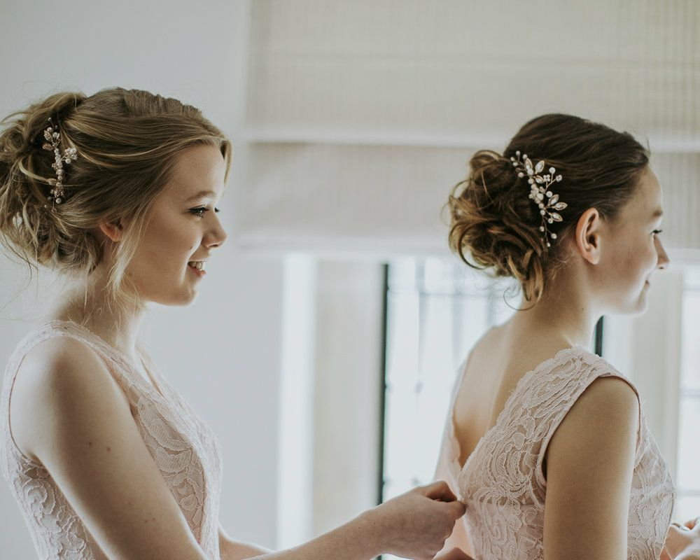 Sheenas wedding hairstyles-Bridal hair stylist-Gloucestershire-5
