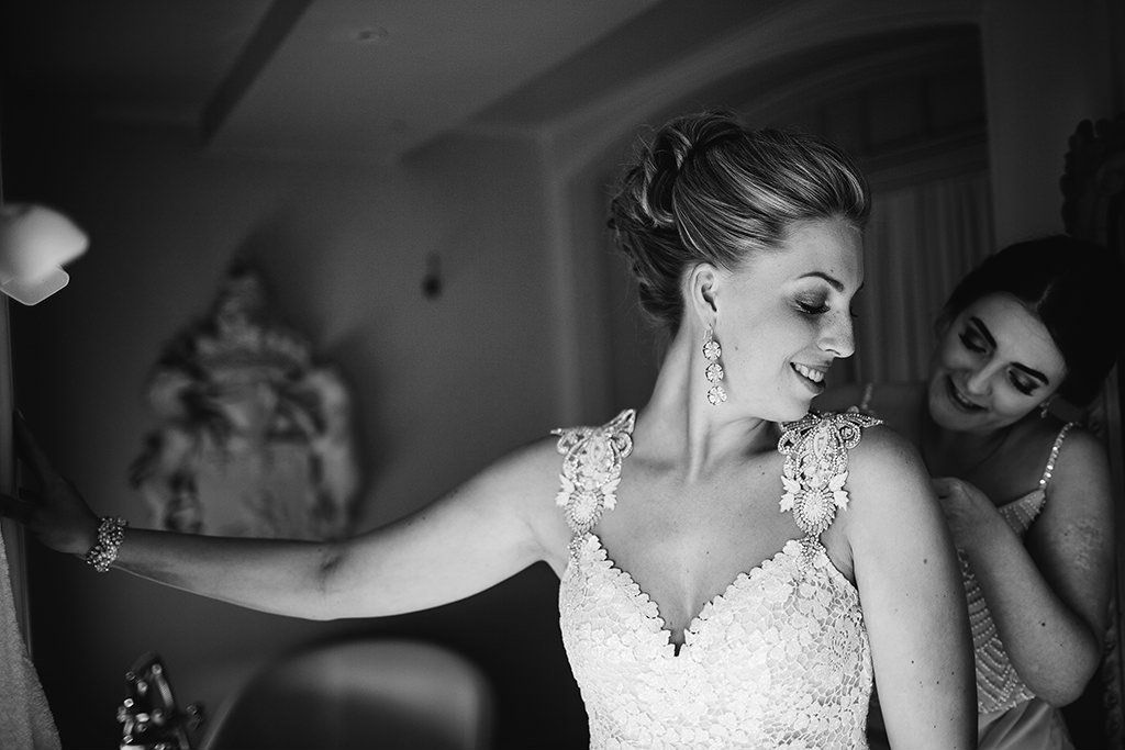 Cotswolds-Wedding-Hair-Stylist-UK
