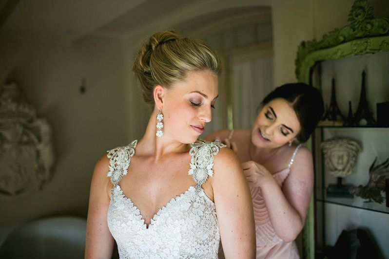 Cheltenham bridal hair stylist-KLWY (5)