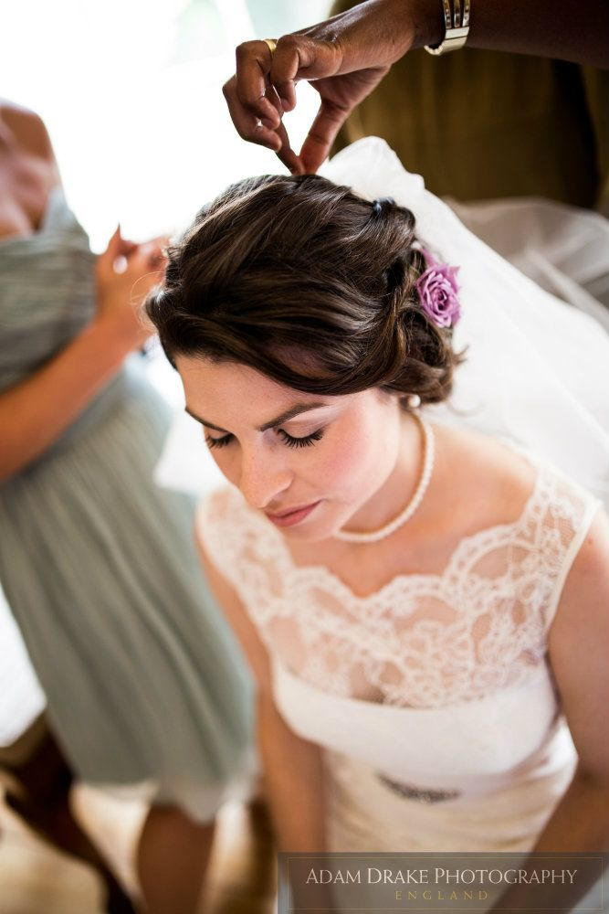Bridal-Wedding-hairstylist-Gloucestershire-Uk-3AMBdn-1000x