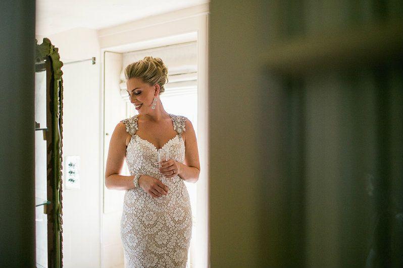 Mobile-wedding-hairdresser-stylist-Gloucestershire-Cotswold-UK