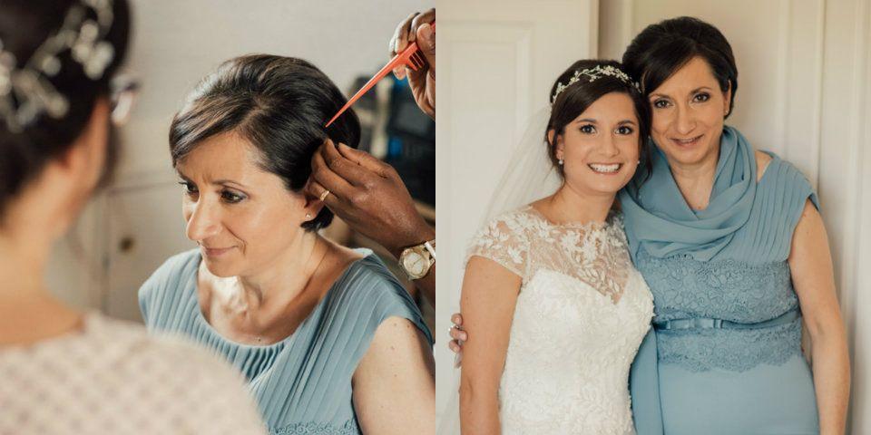 Wedding-hair stylist-Gloucestershire-UK