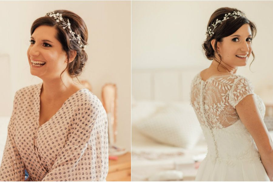 Bridal-Wedding-Hair-stylist-Accessory-Cotswolds-
