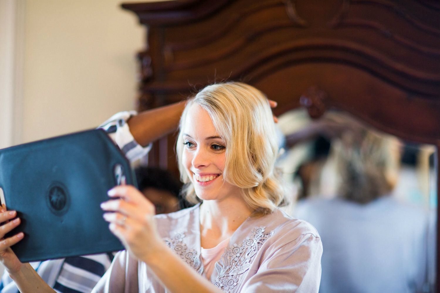Cheltenham-wedding-hair stylist-UK-KTYRB-2
