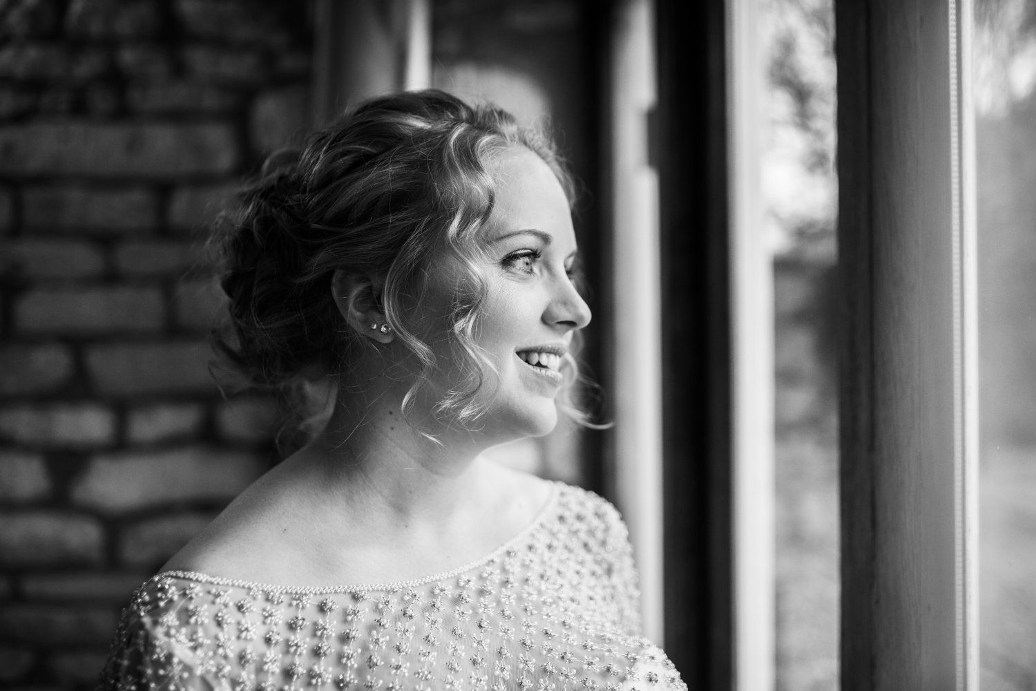 Cheltenham-Bridal-and-wedding-Hairstylist-UK-JGNA-4