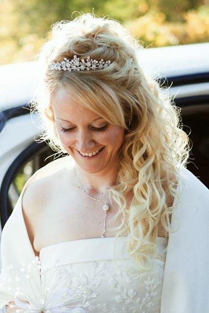 Wedding-hair-style-KYTCKS-2070c