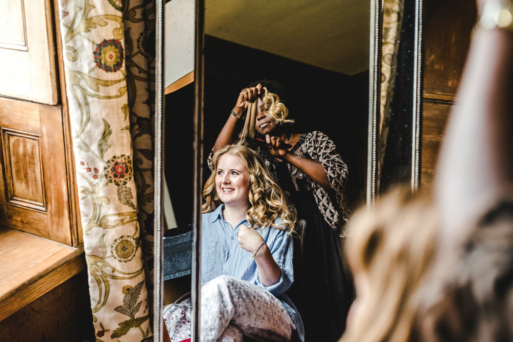 Mobile-Bridal-wedding-hairstylist-Cotswolds-Gloucestershire-UK