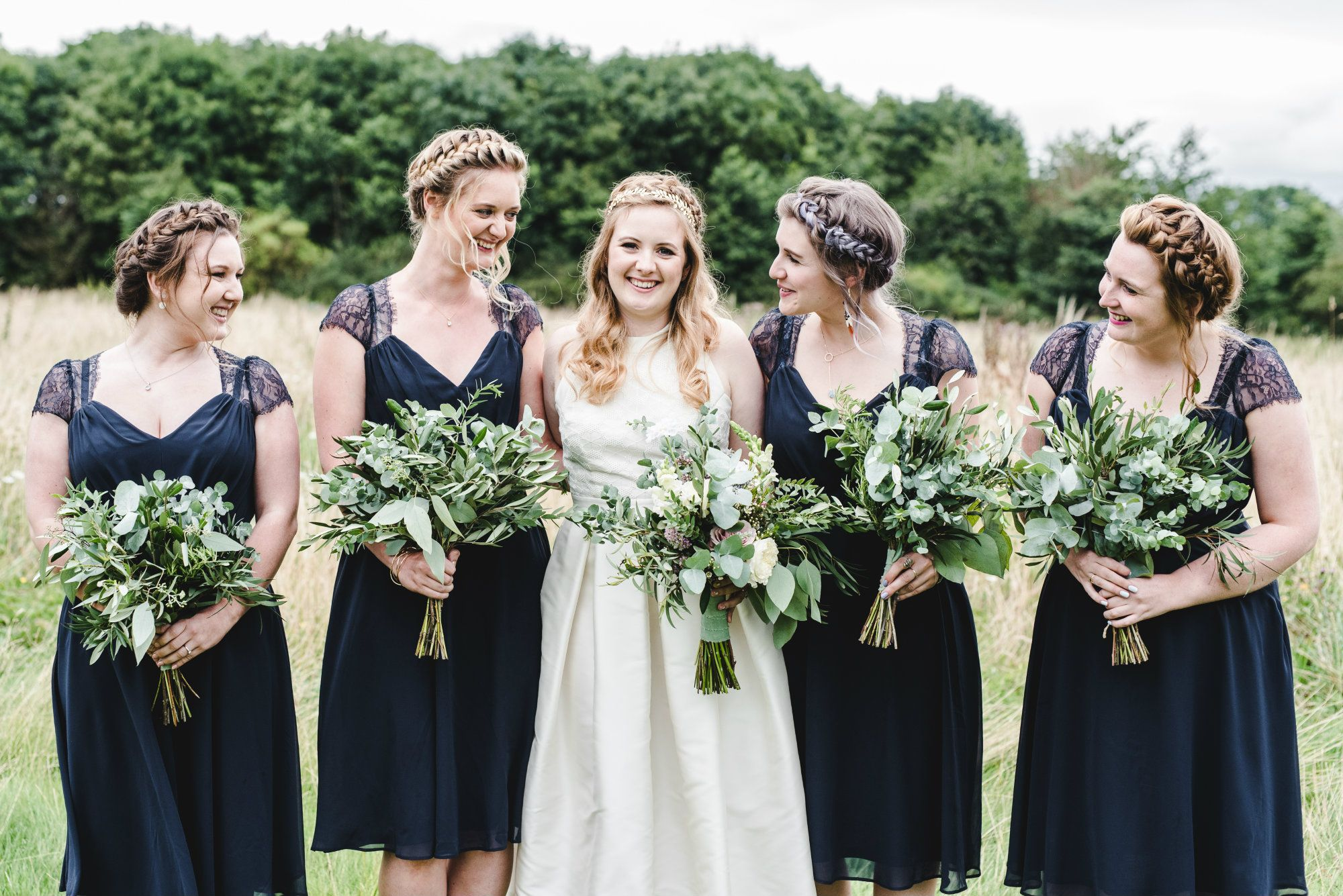 Cotswolds-wedding-hair stylist-Gloucestershire-LCYRBTS5