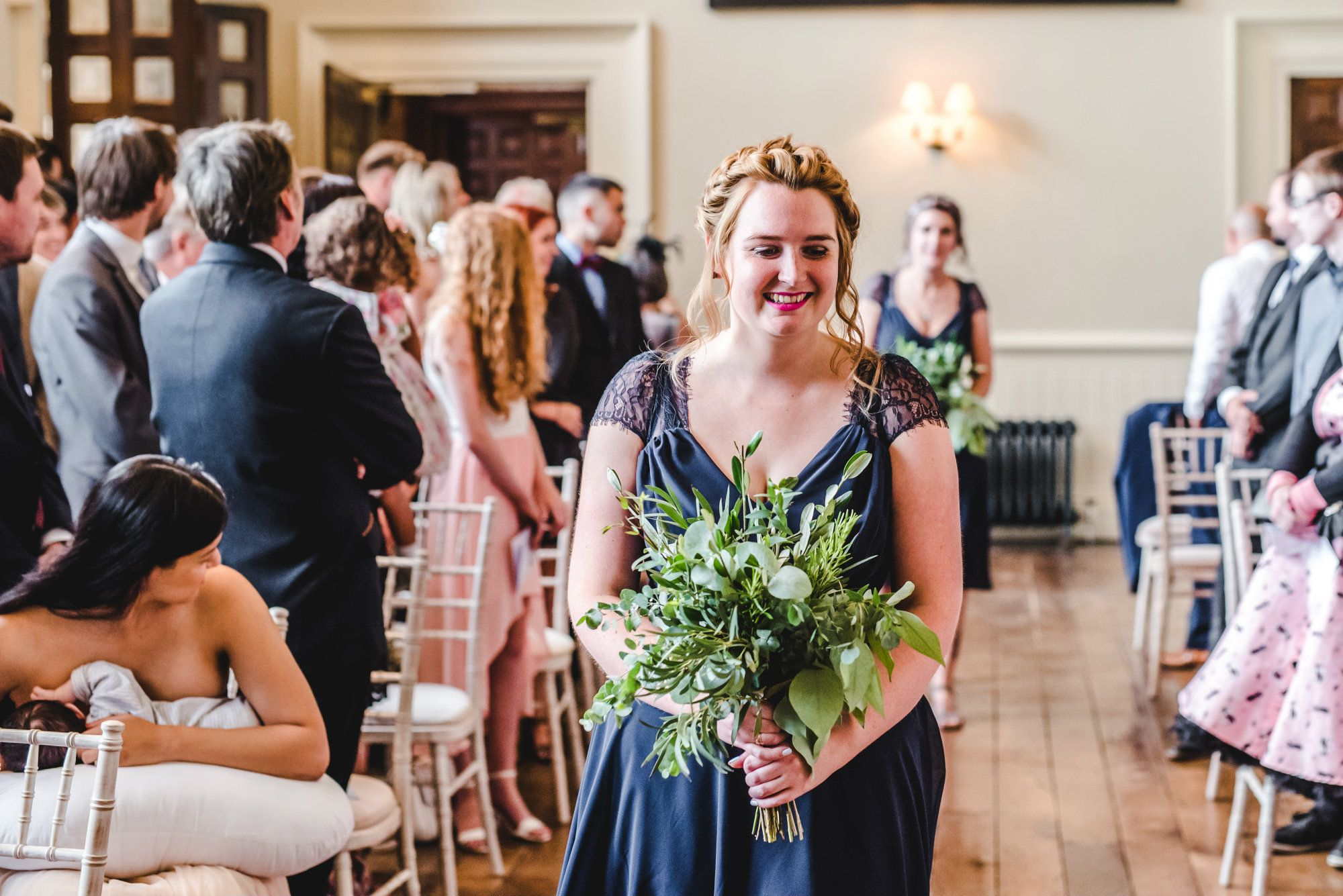 Cotswolds-wedding-hair stylist-Gloucestershire-LCYRBTS3