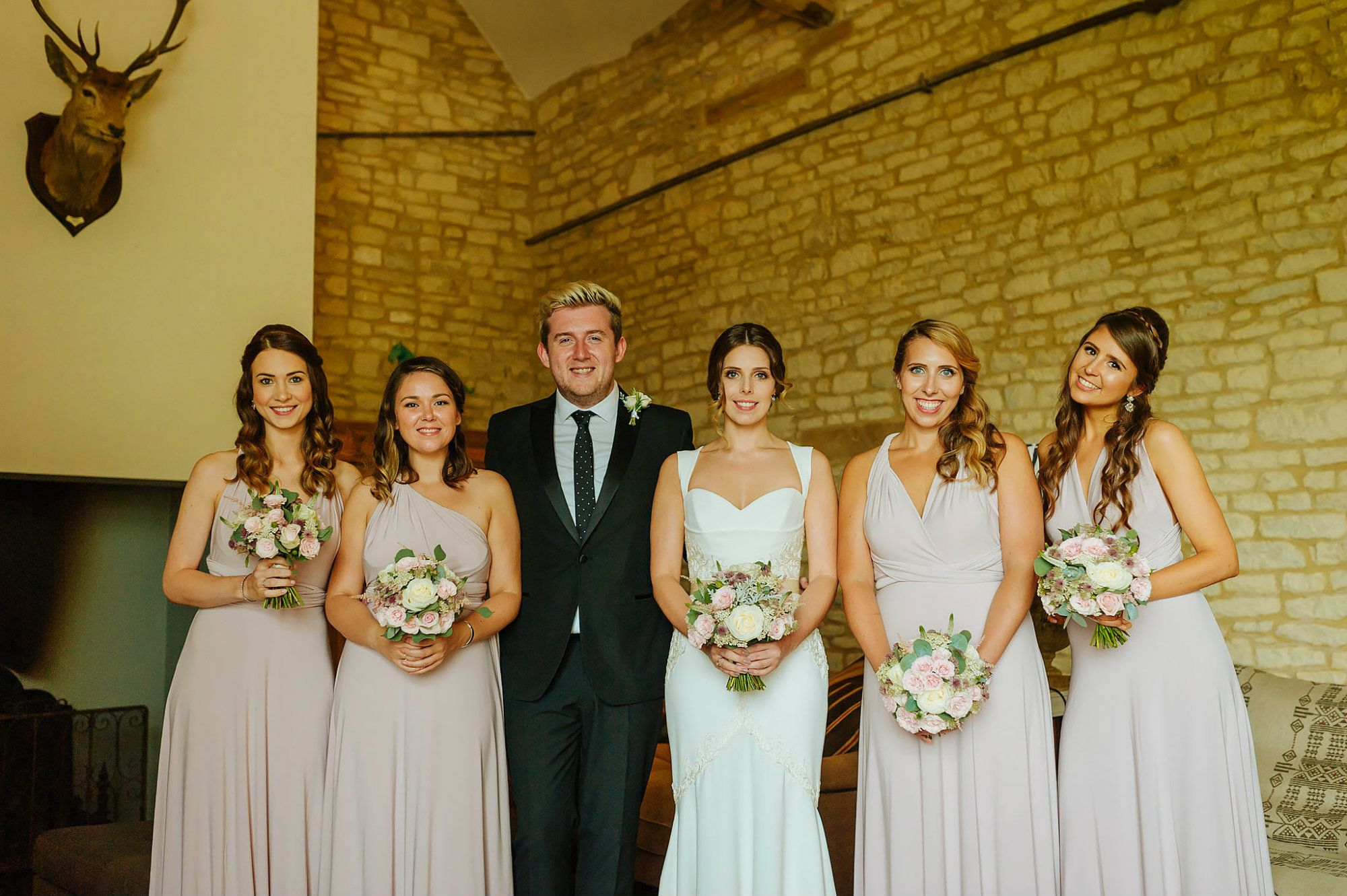 stone-barn-wedding-cotswolds-MLKPA-2