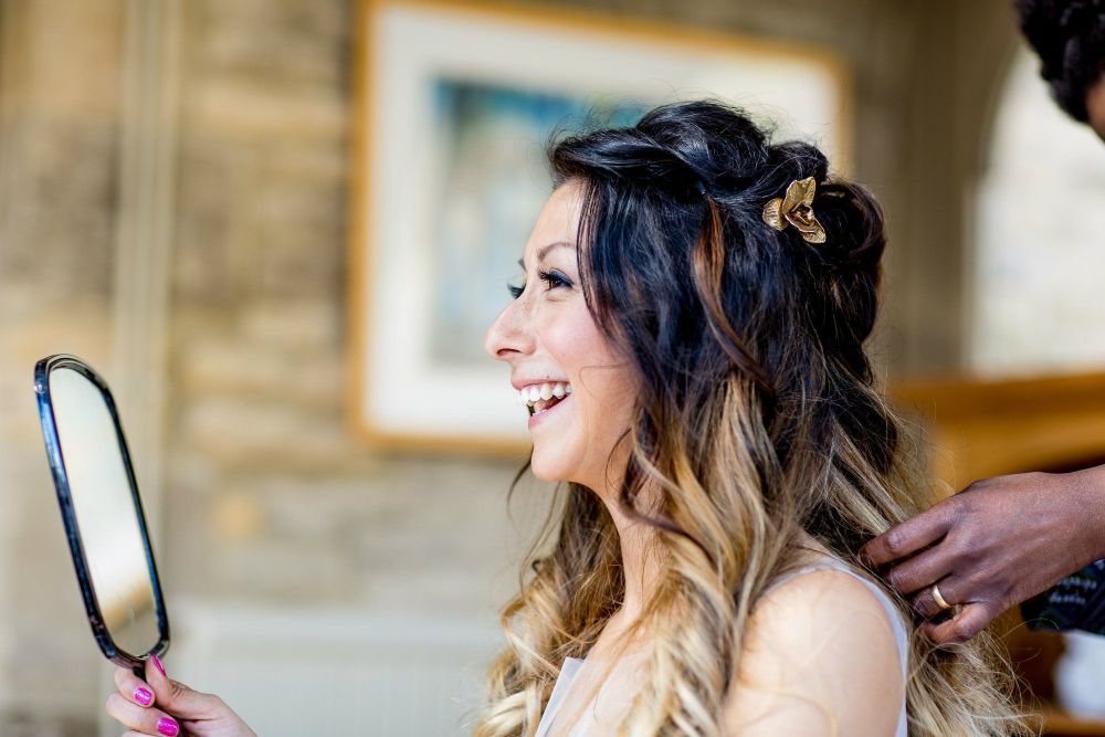 Cotswold-wedding-hair-stylist-Bibury-UK-ZRDA-1 (4)